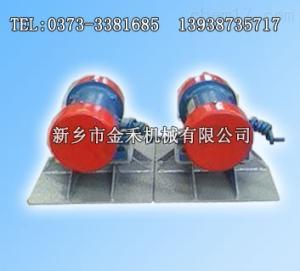 各种常用振动电机型号规格来电咨询