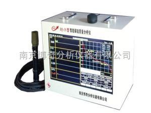 RQ-3D 炉前铁水管理仪