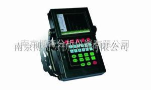 BQ-CT30 型數字式超聲波探傷儀