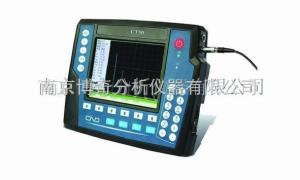 BQ-CT50 型數字式超聲波探傷儀