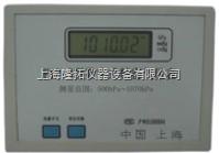 FYP-3型数字式精密气压表、数字式精密气压表价格