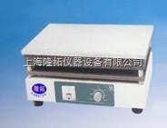供应SB-1.8-4型电热板