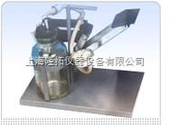 上海XJX-A脚踏式吸引器