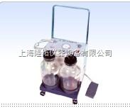 电动吸引器生产厂,XDX-A型电动吸引器