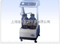 膜式电动吸引器功能特点