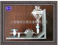 L型二氧化碳测定仪价格
