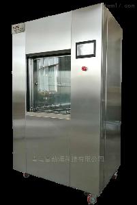 FL480 大型实验室洗瓶机(全自动玻璃器皿清洗机)