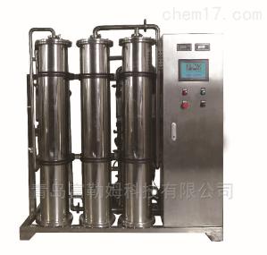 血透肾透专用水处理设备