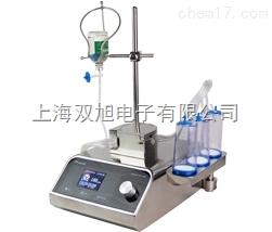HTY-602A HTY-602A集菌仪HTY602A生物制药GMP净化车间检测