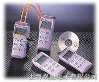 AZ-82100 数字压力表|AZ82100|