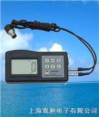TM-8812 超聲測厚儀|TM-8812|