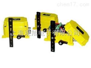 FM-DR2 上海双旭XLDQL-A型堆取料机速度检测器