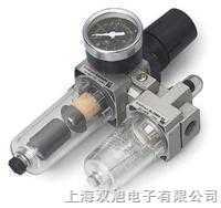 二联件AC2010-02D 自动排水器|二联件AC2010-02D|