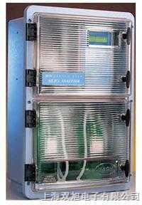 5000系列 在线硅分析仪