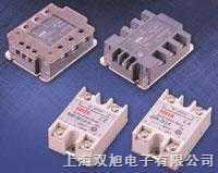 SSR-10DD-H |10A 固态继电器|SSR-10DD-H |10A|