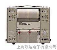 LR-20A 2通道噪音信号水平记录仪|LR-20A|