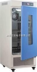 LRH1500F 【LRH-1500F】化培养箱LRH1500F