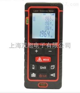TM40测距仪 TM40手持式激光测距仪TM-40红外线测量仪