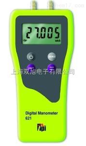 summit-721漏气排查仪 【森美特】summit721气泄漏测试仪TPI-721可燃气体泄漏检测器