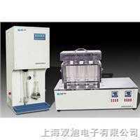 KDN-08D (整套)定氧仪|KDN-08D|