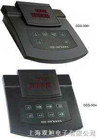 电导测量槽(测量纯水用装置) 电导测量槽(测量纯水用装置)