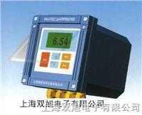 PHG-217D-1  工业PH/ORP(酸度计)|PHG-217D-1 |