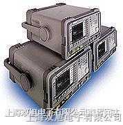E-4411B-BAS 频谱分析仪|E-4411B-BAS|