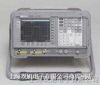 E-4401B 频谱分析仪|E-4401B|