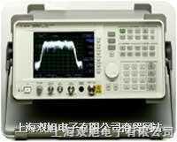 8560-EC 频谱分析仪|8560-EC|