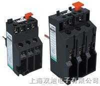 LR1-D403 热继电器 LR1-D403 
