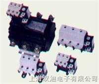 JR36B-60/3 热继电器 JR36B-60/3 