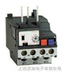 1316-1322(9-18A) 热继电器 1316-1322(9-18A) 
