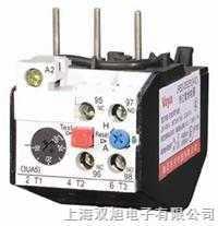 JRS2-12/Z(3UA50) 热继电器 JRS2-12/Z(3UA50) 