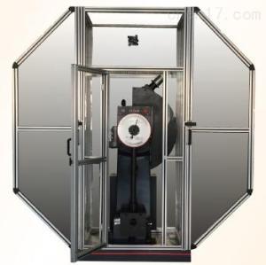 TND.SVCD-10KVA JB-W300 SIC六能量摆锤式冲击试验机