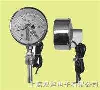 WSSX-401 双金属温度计(电接点)|WSSX-401|