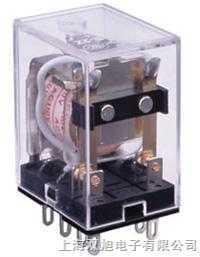 HH-54P 小型电磁继电器|HH-54P|