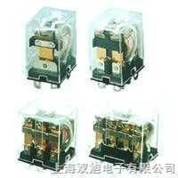 LY-4 小型电磁继电器|LY-4|