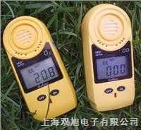 EM-20/H2S 硫化氢气体检测仪|EM-20/H2S|