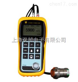 TIME2134 时代超声波测厚仪(铸铁型)TIME2134替代-原TT340