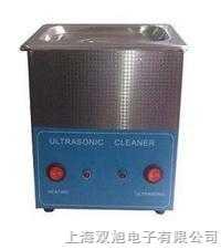 超聲波清洗機 超聲波清洗機