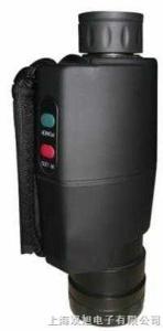1 x 20mm 夜视仪|1 x 20mm| 测距仪