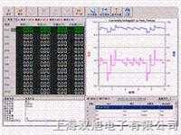 IT-9300 充放电测试系统|IT-9300|