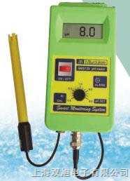 SMS-120 便携式酸度计|SMS-120|