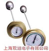 UQZ 浮球液位计|UQZ|