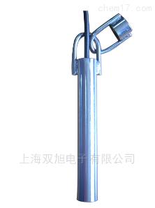 PLR30M-G-8 懸掛式水銀開關PLR30M-G-8耐高溫
