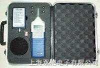 CEL-254 声级计 CEL-254 