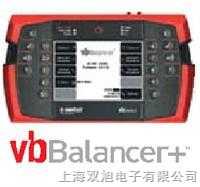 vbBalancer 动平衡仪|vbBalancer|