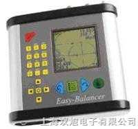 Easy-Balancer 动平衡仪|Easy-Balancer|