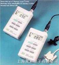TES-1354 噪音计(可分离式)声级计 TES-1354 