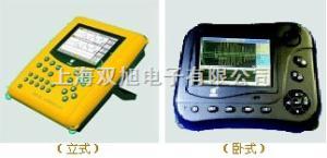 NM4A 非金属超声波检测仪NM-4A